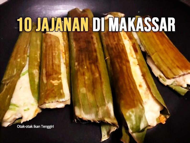 Jajanan-Di-Makassar