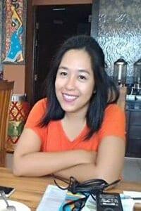 Ida Luddin