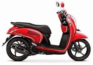 sewa-motor-murah-honda-scoppy