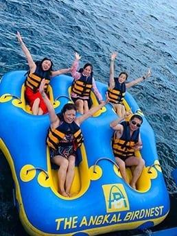 Angkal-Donut-Boat