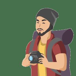 Avatar-Alfonso-giostanov