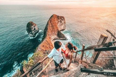 Bali 3 Nusa