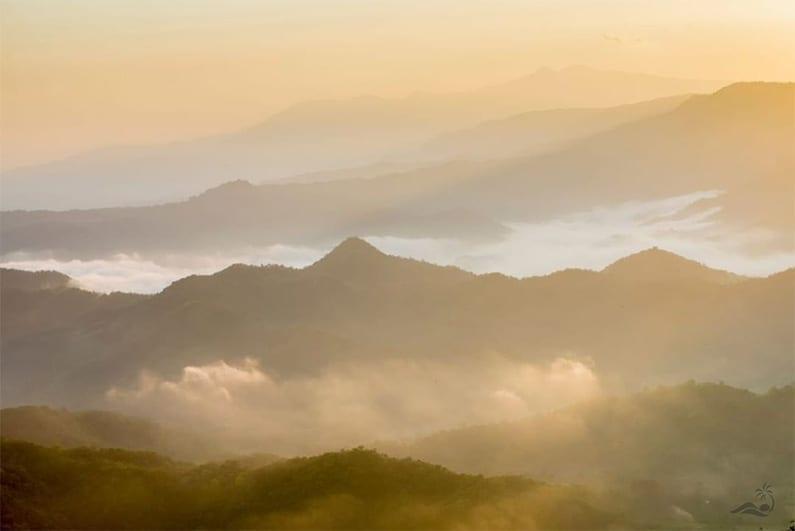 Bukit-Mantar-Hill