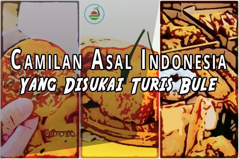 Camilan-Asal-Indonesia
