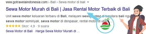 Capture-google-sewa-motor