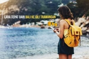Dari-Bali-Ke-Gili-Trawangan