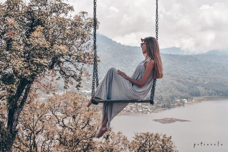 Desa-Wanagiri-Swing-Bali