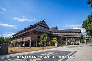 Destinasi-Wisata-Sumbawa