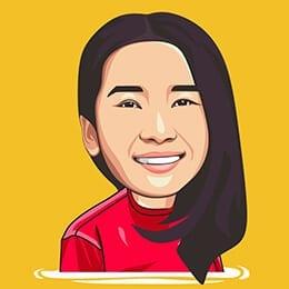 Diah-avatar