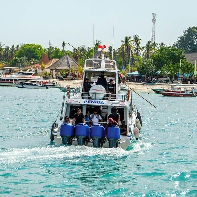 Sewa Mobil Dan Wisata Indonesia