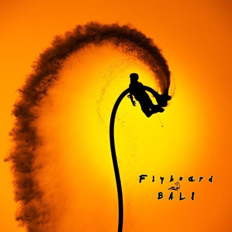 Flyboard-Bali-Murah