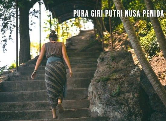 Goa-Giri-Putri-Nusa-Penida