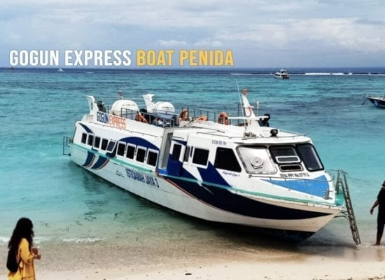 Gogun-Express-Boat-Penida