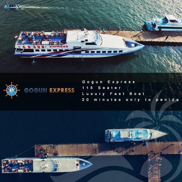 Gogun-Express-Fast-Boat gotravela