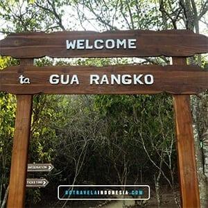 Gua-rangko-entrance-gate