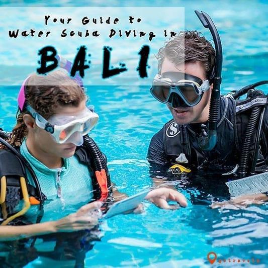 Harga-Diving-Di-Bali