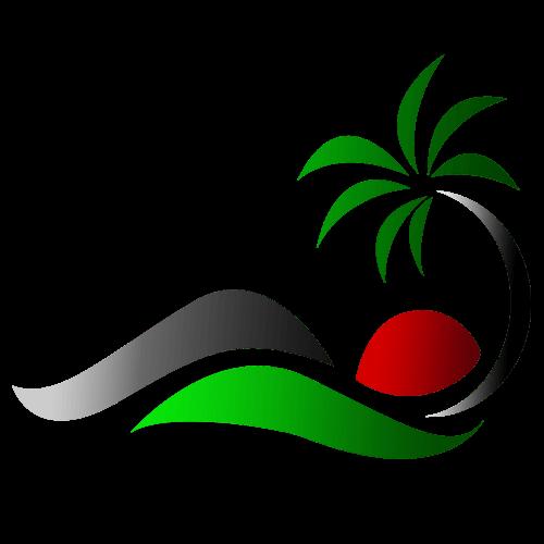 Icon Gotravela