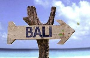 Info-Pulau-Bali