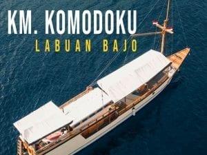 KM-KomodoKu