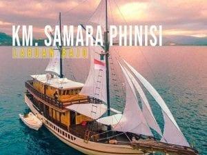 KM-Samara-Phinisi