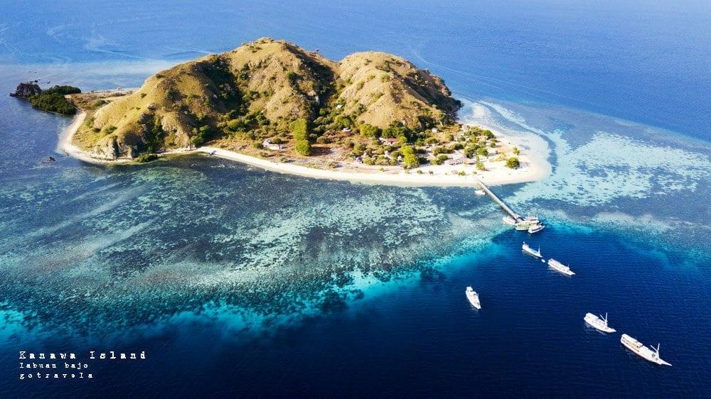Kanawa-Island-labuan-bajo
