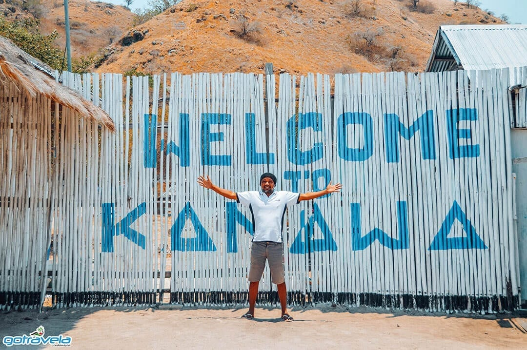Welcome to Kanawa