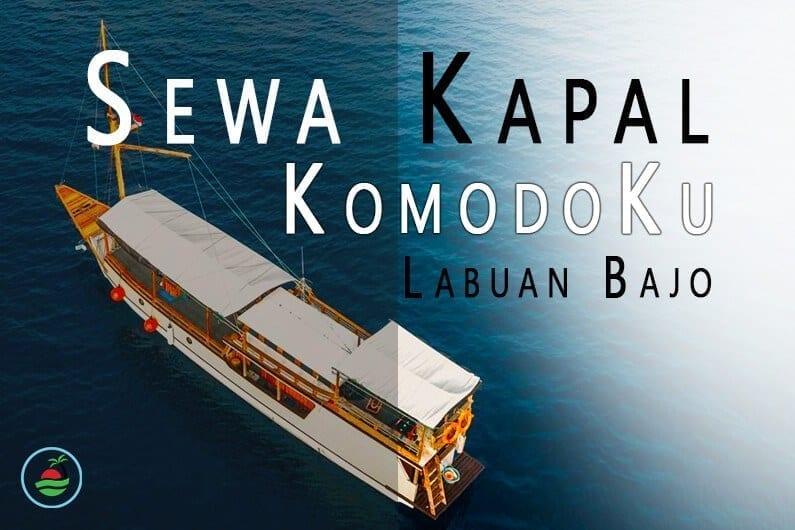 Kapal-KomodoKu-Labuan-Bajo