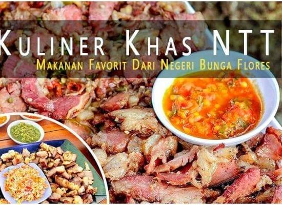 Kuliner-Khas-NTT