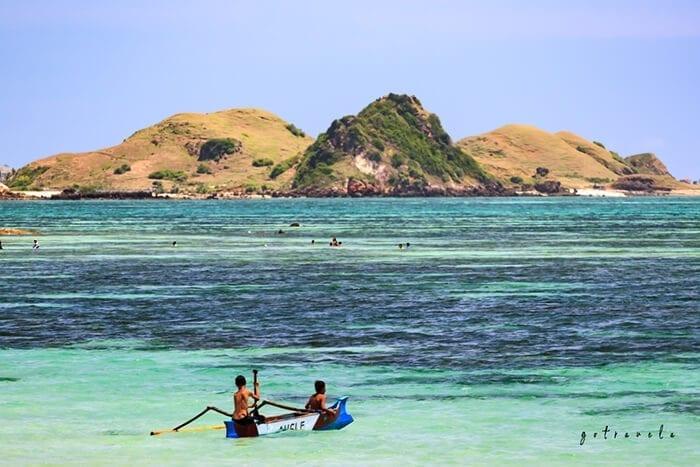 Kuta-beach-Lombok-NTB