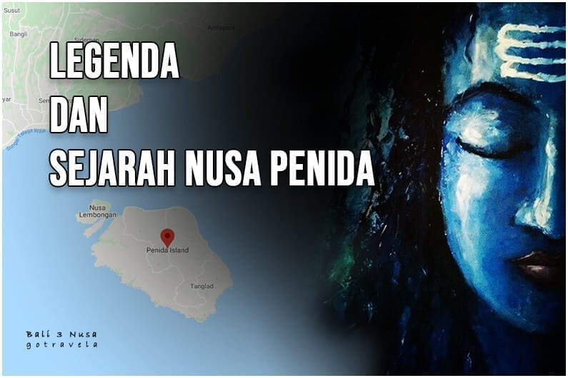 Legenda-Dan-Sejarah-Nusa-Penida