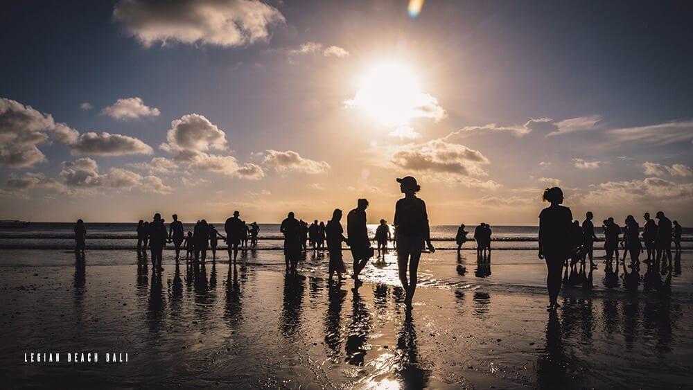 Legian-beach-bali