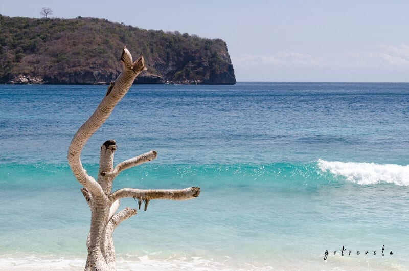 Maluk-Beach-at-Sumbawa