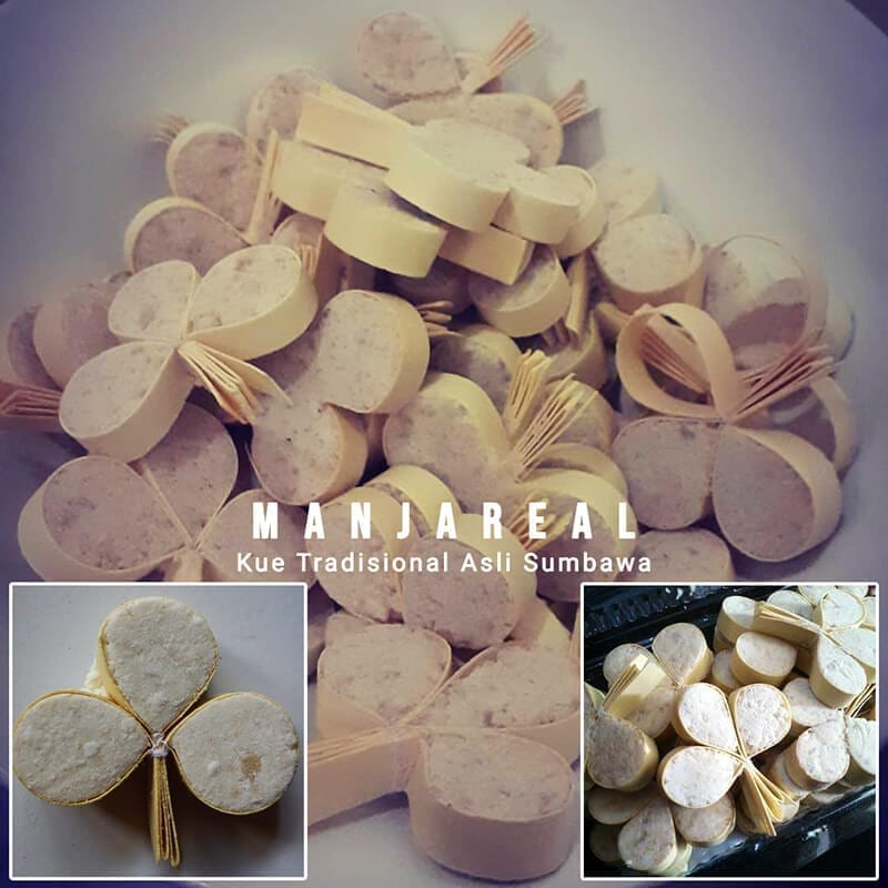 Manjareal-kue-tradisional-asli-Sumbawa