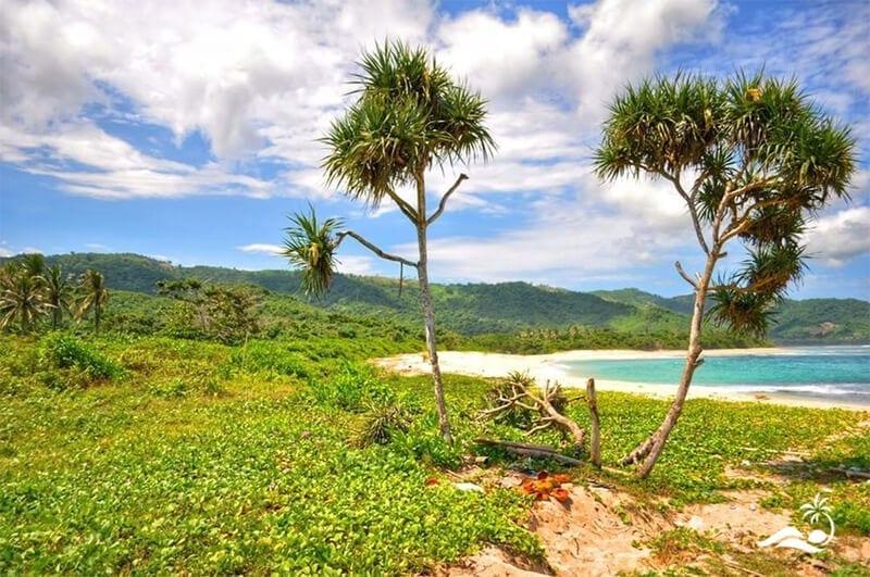 Mekaki-Beach-Lombok