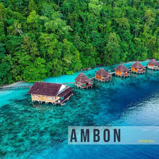 Ambon