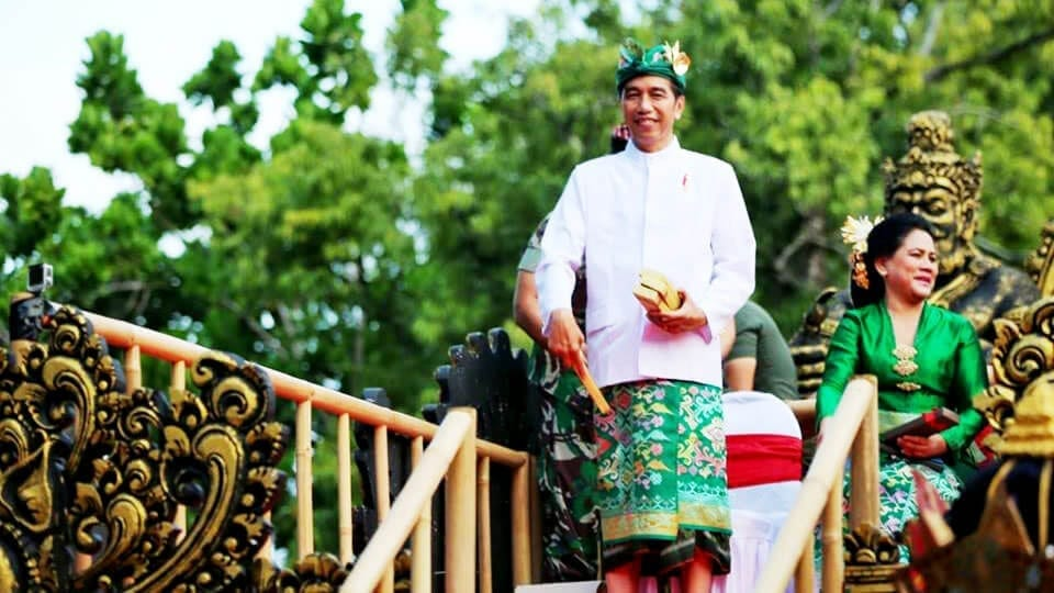 PKB-Bali-2018-Jokowi