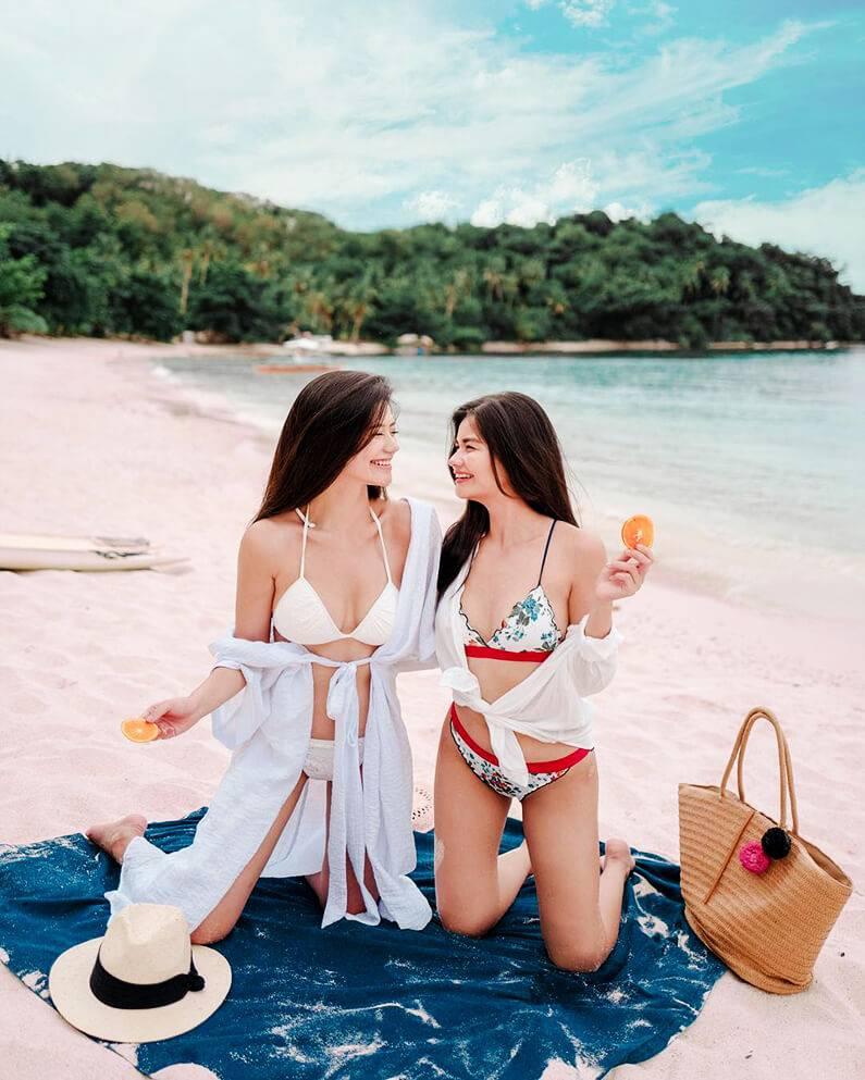 Pantai-Pink-Beach-Lombok