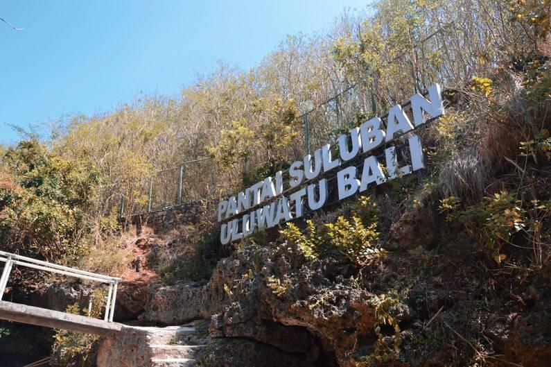 Pantai-Suluban-Uluwatu