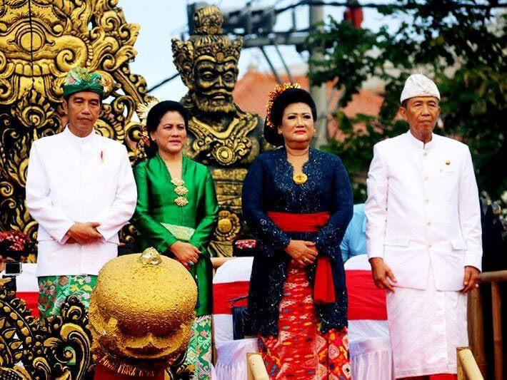 Pesta-Kesenian-Bali-dengan-Mr.-President