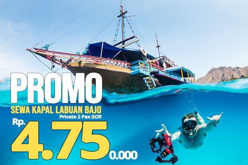 Promo-Charter-Bajo