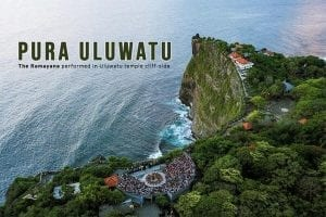Pura-Luwur-Uluwatu