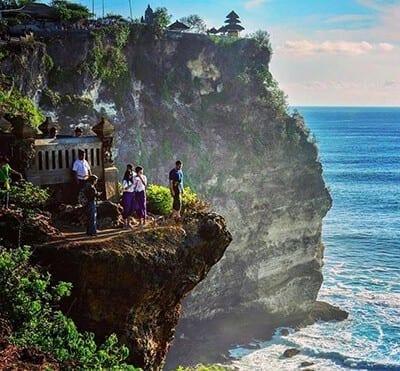 Pura-Luwur-Uluwatu-Bali