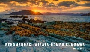 Rekomendasi-Wisata-Dompu-Sumbawa