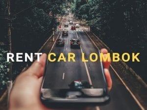Rent-Car-Lombok