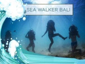 Sea-Walker-Bali