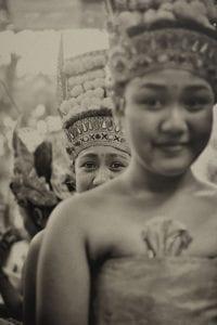 Perda Propinsi Bali nomor 07 tahun 1986