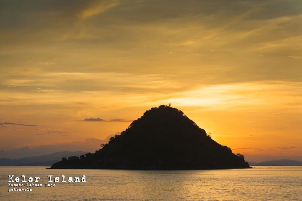 Senja-di-Pulau-Kelor