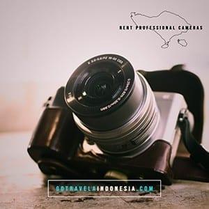 Sewa-Camera-di-go-travela