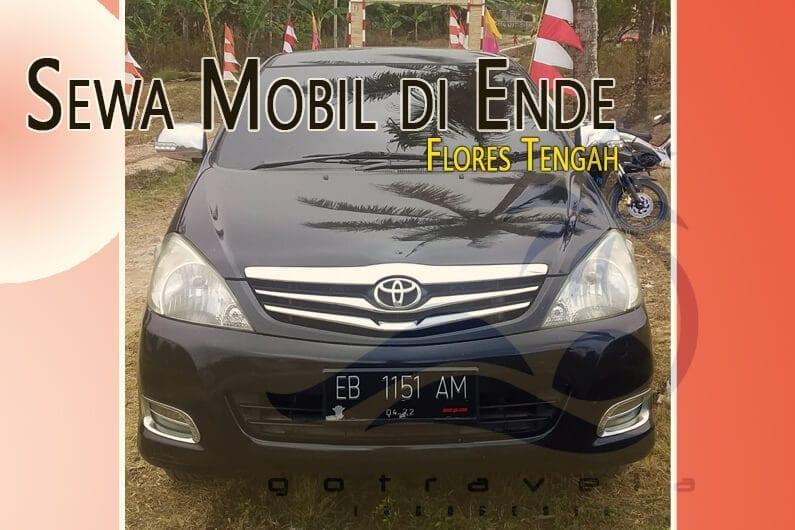 Sewa-Mobil-Di-Ende