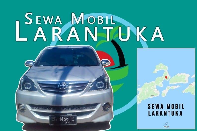Sewa-Mobil-Di-Larantuka